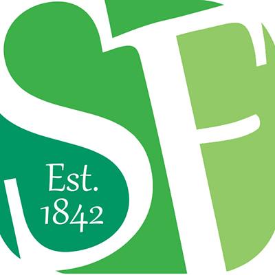 SF Logo Web Slideshow